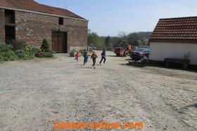 Img 0085 m
