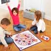 Jeux societe pour enfants idees cadeaux image 41124 moyenne