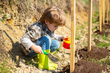 Shutterstock 1671161026